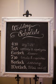 Indescribable Wedding Countdown Plan, Tips And Ideas. Exhilarating Wedding Countdown Plan, Tips And Ideas. Wedding Reception Schedule, Winter Wedding Receptions, Wedding Planning Tips, Wedding Reception Decorations, Wedding Ceremony, Our Wedding, Winter Weddings, Reception Ideas, Garden Wedding