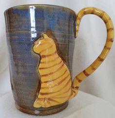 Coxwold Pottery Teapot Peter Amp Jill Dick Slipware