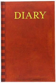 Diary of a Wimpy Kid Book Journal by Mudpuppy http://www.amazon.com/dp/0735329877/ref=cm_sw_r_pi_dp_CJGvwb1XPN26Z