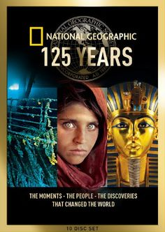 National Geographic 125 Years DVD Collection NAT'L GEOGRAPHIC VID http://smile.amazon.com/dp/B009INAJYM/ref=cm_sw_r_pi_dp_mbDWwb1PZQKC8