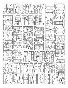 Bullet Journal Printables, Bullet Journal Ideas Pages, Bullet Journal Habit Tracker Printable, Journal Template, Goals Printable, Calendar Printable, Free Printable, Goal Charts, Bullet Journal Mood