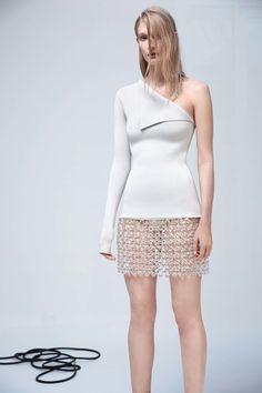 http://www.vogue.com/fashion-shows/resort-2017/dion-lee/slideshow/collection