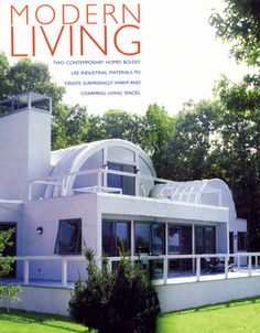 Quonset Hut Homes Housing Sustainable Living Pinterest