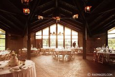 The Chalet Grand Geneva Family Reunion Ideas Pinterest Wedding And Weddings