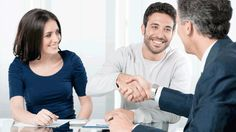 Debt settlement your complete guide at ooraa debt relief.Debt Settlement is allows you to pay your actual amount typically less than your amount.Ooraa debt relief helps our clients to reduced your debt. Credit Check, Credit Score, Credit Rating, Credit Cards, Free Credit, Loi Pinel, Installment Loans, Short Term Loans, Personal Finance