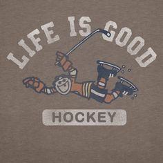.hockey