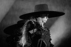 *NEW POST* Le nouvel album Lemonade de Beyoncé enfin disponible ! En savoir plus : http://www.potoroze.com/blog/29-04-2016/non-classe/lemonade-de-beyonce-le-nouvel-album-disponible?utm_content=bufferc6d69&utm_medium=social&utm_source=pinterest.com&utm_campaign=buffer *NEW POST* ¡El nuevo disco Lemonade de Beyoncé ya esta disponible! Leer más…