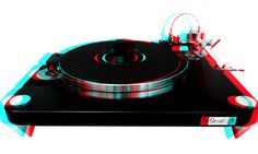 How to buy a record player: The 8 best turntables for home listening - The Vinyl Factory - the Home of Vinyl