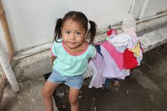 HHC 2013 Album, Face, Kids, Clothes, Young Children, Outfits, Boys, Clothing, Kleding