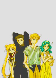 Lineage M please march hundred pay ones easter hed Heroes and Generals versus Sailor Neptune, Sailor Uranus, Heroes And Generals, Princesa Serenity, Sailor Moon Screencaps, Sailor Moon Aesthetic, Sailor Moon Character, Sailor Moon Wallpaper, Sailor Moon Crystal