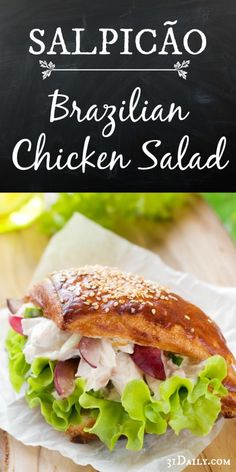 1000+ images about Sandwiches and Lunch Ideas To Try! on ...