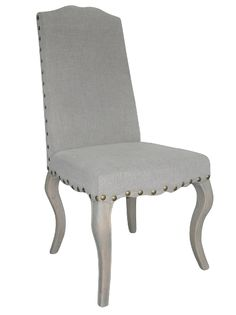 H7BRL Two Bissett Side Chairs | Furniture | Pinterest | Side Chairs, Chairs  And Cats