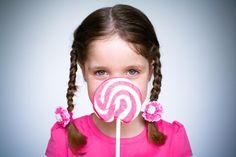 Diabetes na infância   Guia saúde perfeita