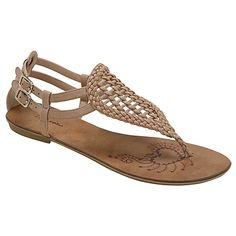 Womens  Achieve  by ZIGI SOHO  SKU# 214608  On Sale Now!  http://www.rackroomshoes.com/product/zigi+soho/achieve/1503.214608.html