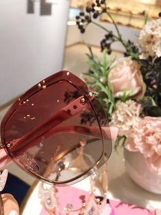 Urban Outfitters Sunglasses, Daughter Of Poseidon, Round Lens Sunglasses, Frijoles, Eyeglasses For Women, Bangles, Bracelets, Eye Glasses, Blessed