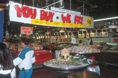 1000 images about fish store on pinterest pittsburgh for Fish store pittsburgh