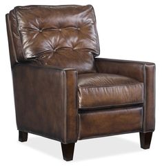 10 Best Leather Swivel Recliners images | Swivel recliner