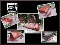 265 LeatherCraft372