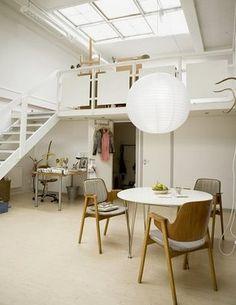 !! Studio Violet