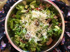 Πηχτή και απολαυστική ζεστή σοκολάτα συνταγή από Sitronella - Cookpad Palak Paneer, Lettuce, Vegetables, Ethnic Recipes, Food, Hoods, Vegetable Recipes, Meals, Salad