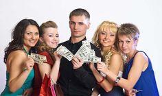 Cash loans asheville nc photo 5