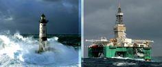 """www.faromar.it FA.RO.MAR - Diving & Marine Contractors  """"FA.RO.MAR per le opere marittime FA.RO.MAR. si è affermata come azienda specializzata nelle attività marittime e subacquee"""""""