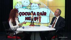 Yenidoğan Tarama Testleri |  Prof Dr Sema Aydoğdu ile çocuğa dair her şey