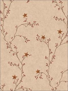wallpaperstogo.com WTG-137931 York Country Wallpaper