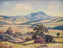 Strauss & Co is South Africa's foremost fine art auction house, we are the global leaders in South African Art. South Africa Art, African Paintings, South African Artists, Art Pictures, Oil On Canvas, November 2015, Arts And Crafts, Auction, Colours