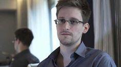 Frase: Snowden, un héroe mediático de la frivolidad: Vargas Llosa