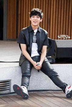 Seventeen Mingyu ❤❤