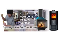 Our Facebook Group - Craven and Ribble Valley Homes and Heating