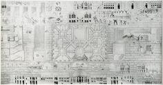 Manolo Numez-Yanowsky. GA Document. 8 1983: 134