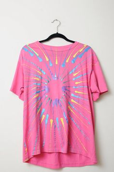 Puffy paint on t shirts back in the day fashion for Puffy paint shirt designs