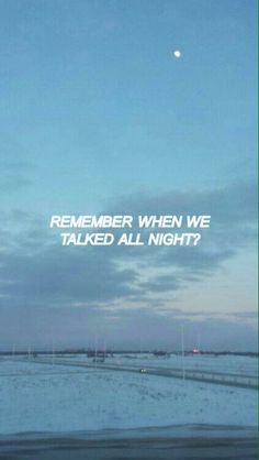 meandstherhythm: Selena Gomez // Camouflage - Tap the LINK now to see all our amazing accessories, that we have found for a fraction of the price Tumblr Quotes, Lyric Quotes, Lyrics, Qoutes, Mood Quotes, Life Quotes, How To Stay Awake, Quote Aesthetic, Wallpaper Quotes