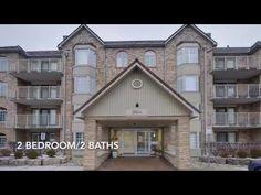 South Burlington Condo For Sale-1400 sqft Corner Unit