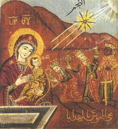 . Religious Icons, Religious Art, Church Icon, Religion, Tree Icon, Jesus Stories, Church Events, Christmas Icons, Madonna And Child