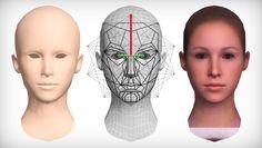 Preguntas frecuentes sobre el acné - El Paso Cosmetic Surgery