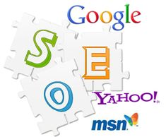 Nowdays seo become more popular, every one want to do seo for their website, for you are finding company where you get the best services of seo. Awapal is best company which give you best services for your business.