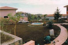 Villa Abbate 2