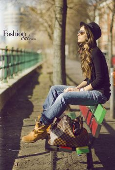 10 Best Style images | My style, Style, Fashion