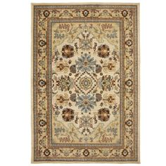 16 Best Rugs Images Area