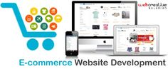 With increment the need of eCommerce corporation, every businessman is seen to have an online store where they can sell their field of brand and services. One can get a lot of benefits by electing for eCommerce as it delivers a full range of benefits to retailers and operators. Contact top eCommerce website developer in Delhi/NCR and boost your business.