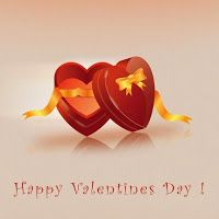 Valentine's Day Quotes, SMS, Images, Wallpaper, Messages, Pics | Happy Valentine's Day Pictures, Wishes, Status, Photos, Shayari