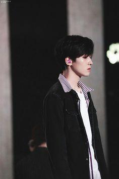 180512 at Dream Concert © eudemonic Mingyu Wonwoo, Seungkwan, Woozi, Seventeen Album, Seventeen Wonwoo, K Pop, Choi Hansol, Won Woo, Dream Concert