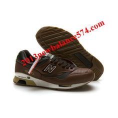 Buy New Balance 1500 Cheap Sale Leather Trainers Brown/White Mens Shoes Discount from Reliable New Balance 1500 Cheap Sale Leather Trainers Brown/White Mens Shoes Discount suppliers.Find Quality New Balance 1500 Cheap Sale Leather Trainers Brown/White Men Balenciaga Shoes, Gucci Shoes, Louboutin Shoes, Trendy Shoes, Casual Shoes, Stella Mccartney, Steve Madden, Valentino, Toms