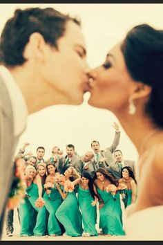 Wedding pic! Loveee