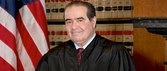The Supreme Court justice left behind a substantial legal and archival legacy