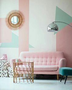 #oturmaodasi #livingroom #homeideas #homedesign #homedecor #evdekorasyonu #decorationideas #dekorasyonfikirleri #decoration #dekorasyon #ev #home #walldecor #duvardekorasyonu #renk #color #furniture #mobilya http://turkrazzi.com/ipost/1523462750456752716/?code=BUkbUzFg6pM