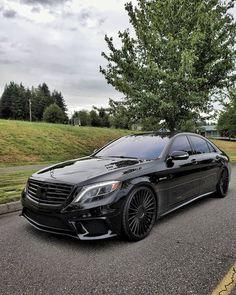 Mercedes Car, Cars And Motorcycles, Trucks, Vroom Vroom, German, Wheels, Instagram, Lovers, Club